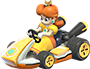File:MK8 Daisy.png