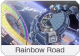 MK8- Rainbow Road