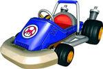 MKDD Toad Kart