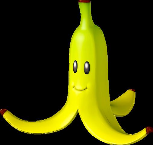 File:BananaMK8.png