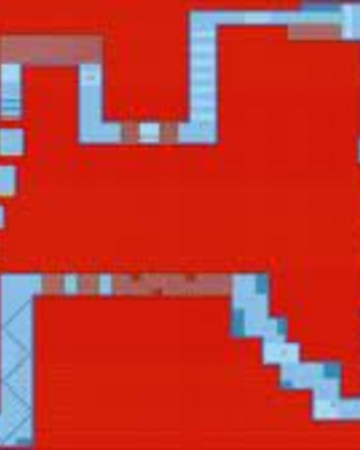 Bowser Castle 3 Gba Mario Kart Racing Wiki Fandom
