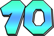 MKHF Number 10 Icon
