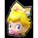File:MK8 BabyPeach Icon.png