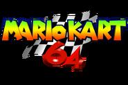 MK64Logo
