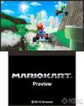 E3-2010-mario-kart-3ds-screens-20100615115228281 640w