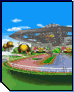MKDS-CourseIcon-GCN-BabyPark