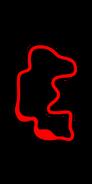 SherbetLandMap-MKDD