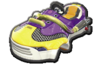 SneakerBodyMK8