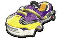 File:SneakerBodyMK8.png