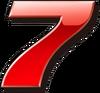 LuckySevenMK7