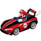 Mario Kart Toys (Wild Wing)