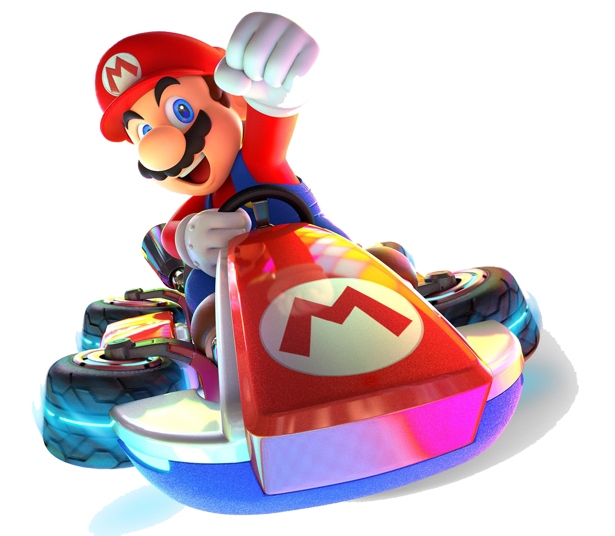 mario mario kart racing wiki fandom powered by wikia