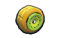 File:SpongeTiresMK8.png