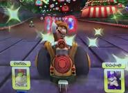 Tanooki Mario (Vacuum Star Type X) (2)
