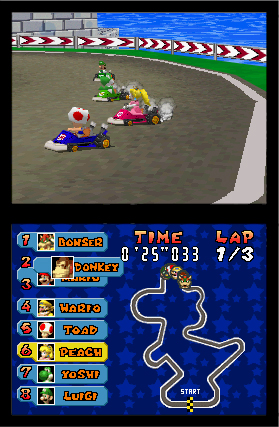 drift mario kart racing wiki fandom powered by wikia rh mariokart wikia com mario kart wii manual drift Mario Kart RC Drift