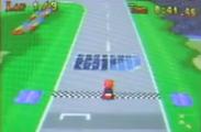 File:Mario (Mario Kart XXL) (2).png