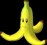 BananaMK7