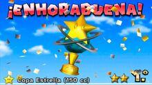 Copa Estrella