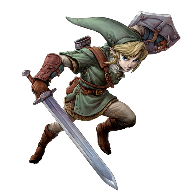how to draw insert link