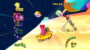 MKDD Rainbow Road 9