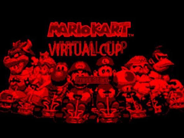 File:Mario Kart Virtual Cup (2).png