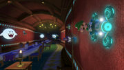 WiiU MarioKart8 scrn04 E3