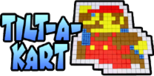 MKDD T-A-K Icon