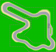642px-GBA Mario Circuit map