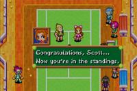 Mario Tennis Power Tour (Scott) (1.1)