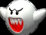 Boo - Mario Kart 64