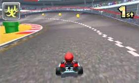File:Toad Circuit (Mario).png