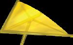 150px-MK7 Gold Glider