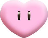 Heart - Koopa Kart 8 Deluxe