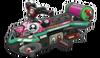 MK8DX Splat Buggy