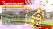 Banana Cup (Mario Kart 8)