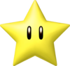 StarMK7