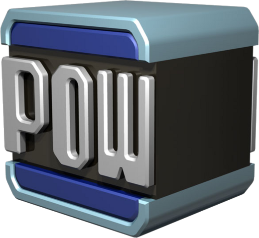 File:POW Block (Mario Kart Wii).png