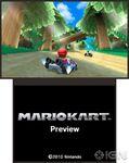 E3-2010-mario-kart-3ds-screens-20100615115214829 640w