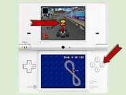 Improve-at-Mario-Kart-DS-Step-2