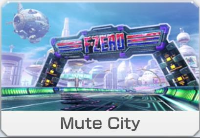 MK8-DLC-Course-icon-MuteCity