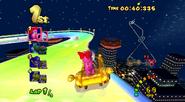 MKDD Rainbow Road 6