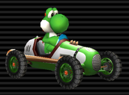 250px-ClassicDragster-Yoshi