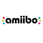 Amiibo (Logo)