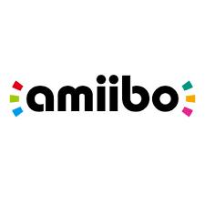 File:Amiibo (Logo).png