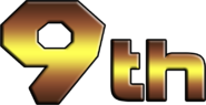 9th Icon - Koopa Kart Wii