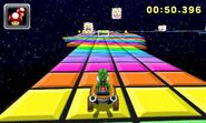 SNES MK7 Rainbow Road2