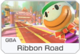 MK8-DLC-Course-icon-GBA RibbonRoad