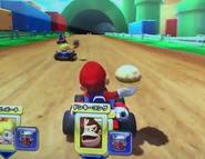 Mario (Pie) (3)