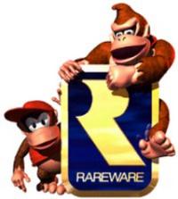 Donkey Kong Country (Rareware) (1.1)