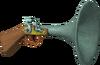 Cannonball Frenzy - Mario Kart X